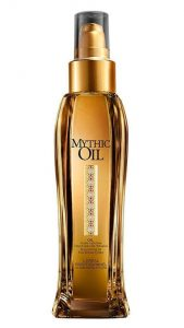 mythic-oil-loreal-professionnel-nourishing-oil