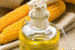 corn-oil.jpg