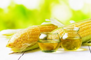 corn-oil-hair-benefits